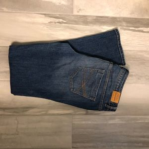 🆕 Aeropostale Bala Skinny Jeans Size 12